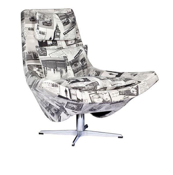 enne mobilya dekoratif modern berjer modelleri - enne mobilya giove resimli berjer koltuk - Enne Mobilya Dekoratif Modern Berjer Modelleri