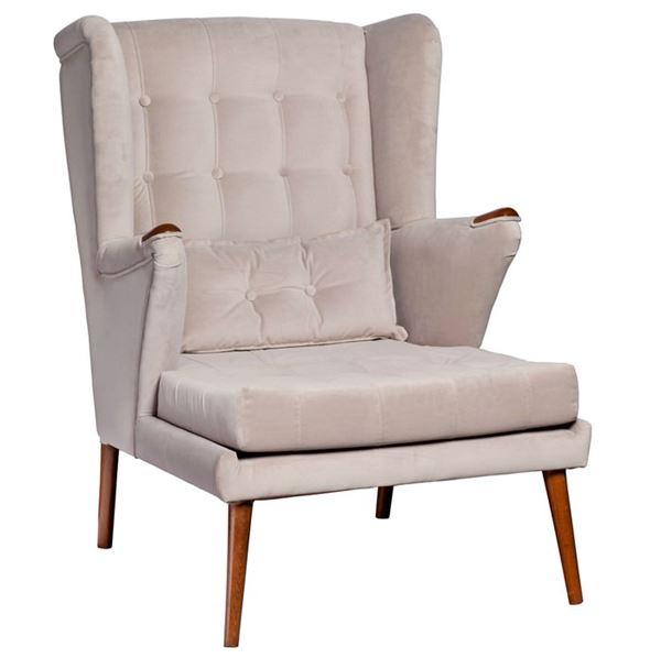enne mobilya dekoratif modern berjer modelleri - enne mobilya greet kollu berjer koltuk - Enne Mobilya Dekoratif Modern Berjer Modelleri