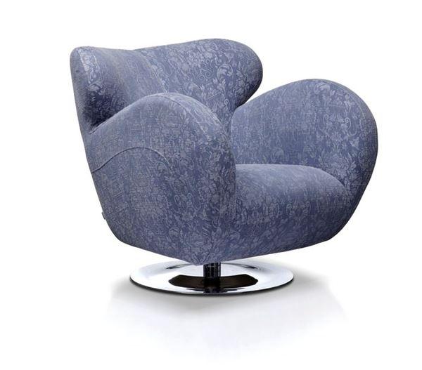 enne mobilya dekoratif modern berjer modelleri - enne mobilya grembo berjer koltuk - Enne Mobilya Dekoratif Modern Berjer Modelleri