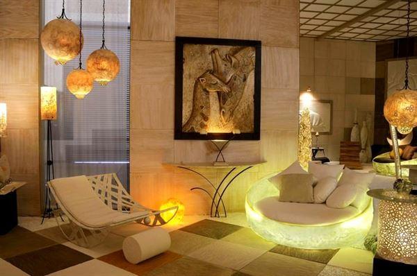 Etkileyici Modern Salon Dekorasyon Fikirleri etkileyici modern salon dekorasyon fikirleri - etkileyici salon dekorasyon stilleri - Etkileyici Modern Salon Dekorasyon Fikirleri