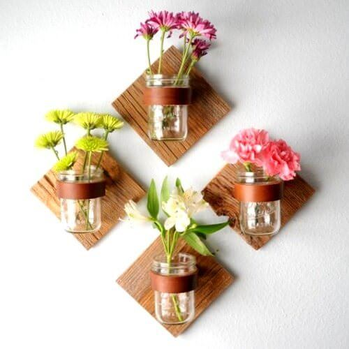 how-to-use-mason-jars-in-home