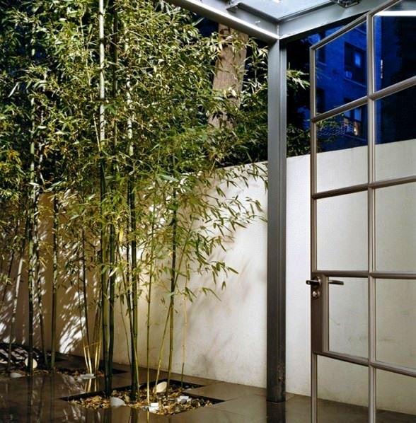 balkon teras düzenleme