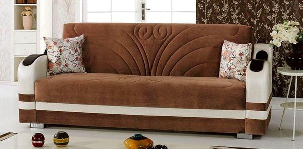 meşe mobilya yeni tasarım kanepe modelleri - mese mobilya alya cekyat modeli - Meşe Mobilya Yeni Tasarım Kanepe Modelleri