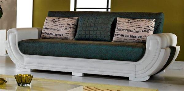meşe mobilya yeni tasarım kanepe modelleri - mese mobilya bentini kanepe modeli - Meşe Mobilya Yeni Tasarım Kanepe Modelleri