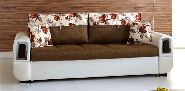meşe mobilya yeni tasarım kanepe modelleri - mese mobilya beray kanepe modeli - Meşe Mobilya Yeni Tasarım Kanepe Modelleri