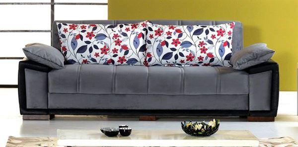 meşe mobilya yeni tasarım kanepe modelleri - mese mobilya gri kanepe modeli - Meşe Mobilya Yeni Tasarım Kanepe Modelleri