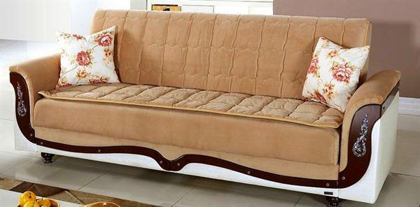 meşe mobilya yeni tasarım kanepe modelleri - mese mobilya lidya kanepe modeli - Meşe Mobilya Yeni Tasarım Kanepe Modelleri