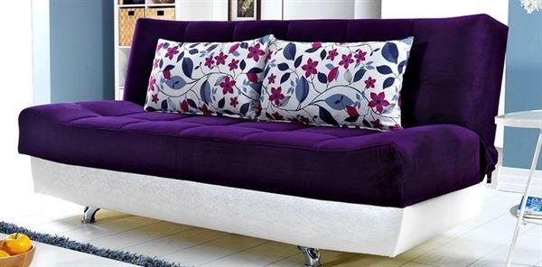 meşe mobilya yeni tasarım kanepe modelleri - mese mobilya lila kanepe modeli - Meşe Mobilya Yeni Tasarım Kanepe Modelleri