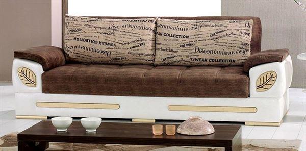 meşe mobilya yeni tasarım kanepe modelleri - mese mobilya loft kanepe modeli - Meşe Mobilya Yeni Tasarım Kanepe Modelleri