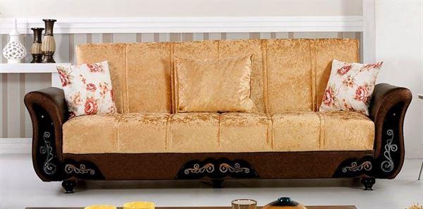 meşe mobilya yeni tasarım kanepe modelleri - mese mobilya sahra kanepe modeli - Meşe Mobilya Yeni Tasarım Kanepe Modelleri