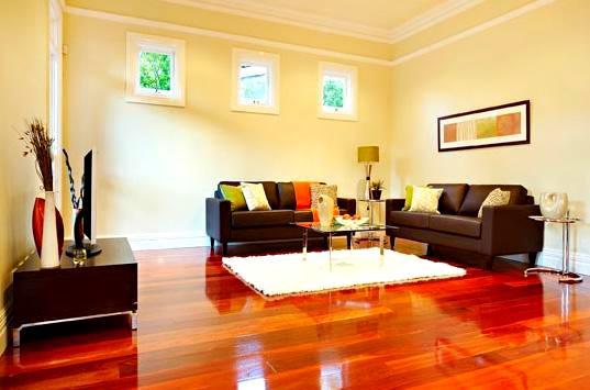 En Güzel Dekorasyonlu Oturma Odaları 8