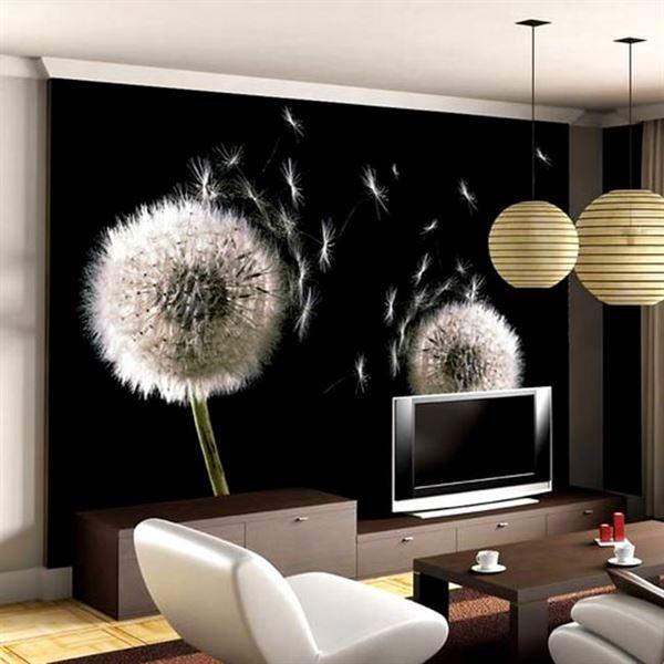 resimli-tv-arkasi-duvar-susleme