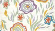 Royal Halı Nelumbo Serisi Halı Desenleri