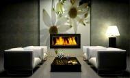 En Güzel Dekorasyonlu Oturma Odaları