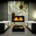 somineli-dekoratif-dekorasyonlu-oda