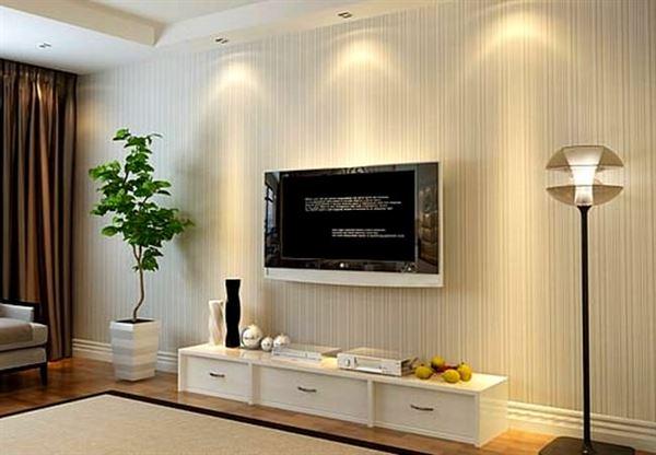 tv-arkasi-modern-duvar-dekoru