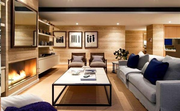 Etkileyici Modern Salon Dekorasyon Fikirleri etkileyici modern salon dekorasyon fikirleri - yeni tasarim modern salon acik renk - Etkileyici Modern Salon Dekorasyon Fikirleri