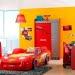 alfemo çocuk odası