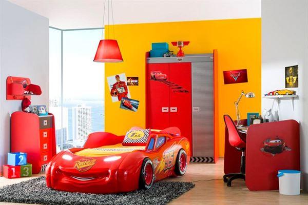 Alfemo-Kids-Teens-Genc-odasi-modelleri alfemo kids &teens genç odası modelleri - alfemo 2014 arabali cocuk odasi cars - Alfemo Kids &Teens Genç Odası Modelleri
