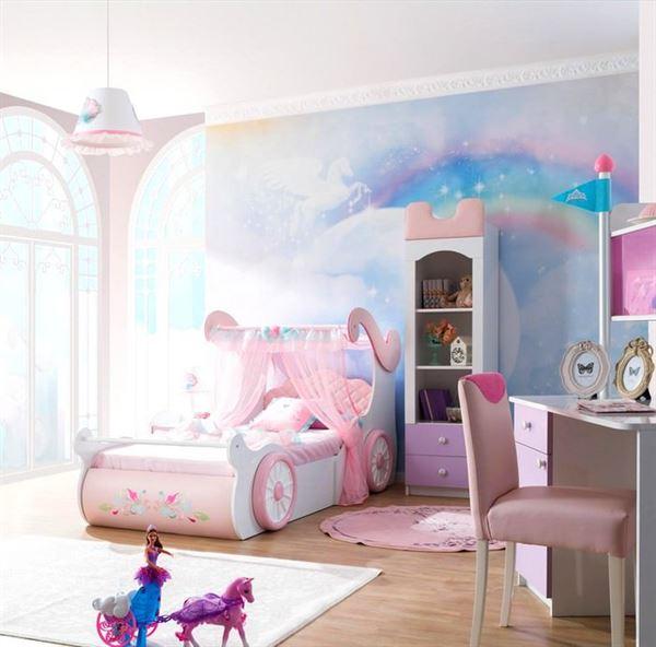 Alfemo-Kids-Teens-Genc-odasi-modelleri alfemo kids &teens genç odası modelleri - alfemo cocuk odasi royal takimi - Alfemo Kids &Teens Genç Odası Modelleri