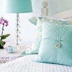 cool turquoise home decor 150x150
