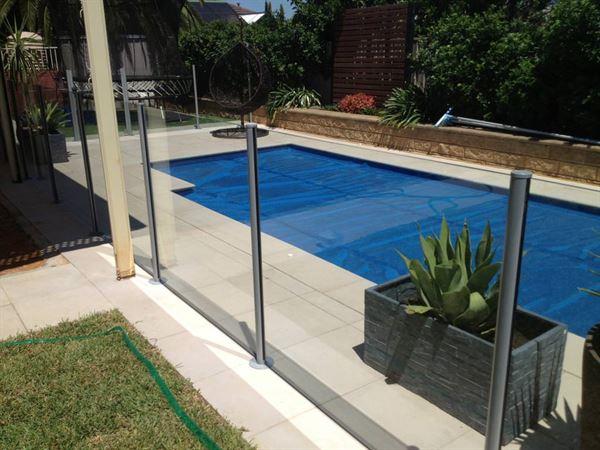 bahçede havuz keyfi - havuz ornekleri - Bahçede Havuz Keyfi