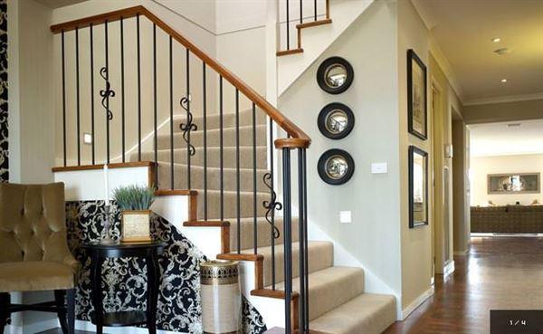 dekoratif-yeni-tasarim-merdiven-modelleri