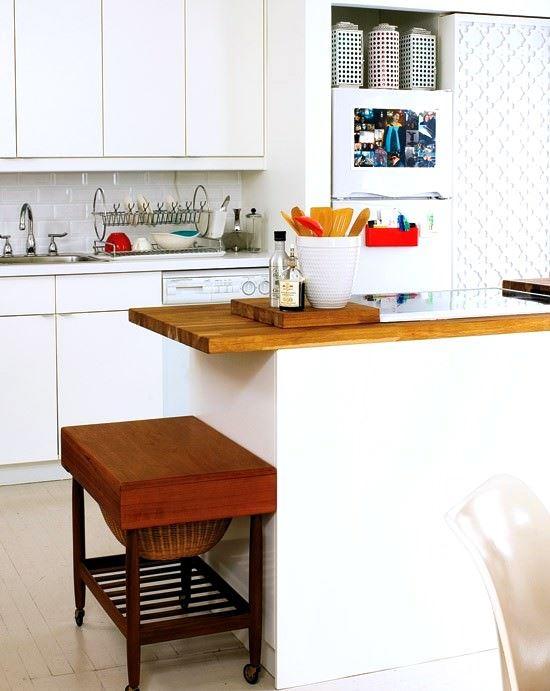 beyaz-mutfak-dekorasyon