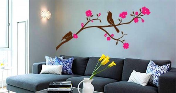 Manzaralar ve Çıkartma Resimleri evinizin duvarlarına manzaralar ve Çıkartma resimleri - duvar cikartma resim agac 650x344 - Evinizin Duvarlarına Manzaralar ve Çıkartma Resimleri