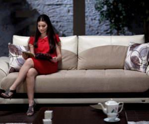 Mondi Mobilya Yeni Tasarım Çekyat Modelleri