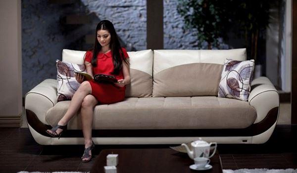 Mondi Mobilya Yeni Tasarım Çekyat Modelleri 43