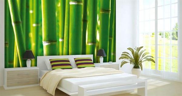 Manzaralar ve Çıkartma Resimleri evinizin duvarlarına manzaralar ve Çıkartma resimleri - yatak odasi duvar bamboo manzarasi 650x344 - Evinizin Duvarlarına Manzaralar ve Çıkartma Resimleri