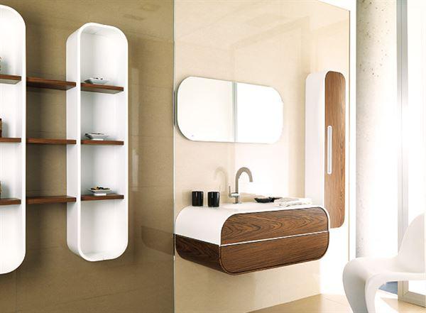 guzel-banyo-tasarim-fikirleri