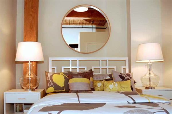 Redecorating Bedroom Ideas