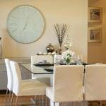 Yemek Odası Yenileme Ve Düzenleme Fikirleri 2
