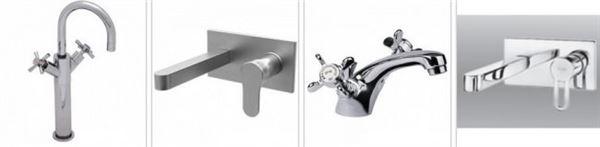 eca-banyo-mutfak-musluklari