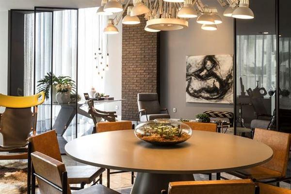 ideas-modern-yemek-odasi