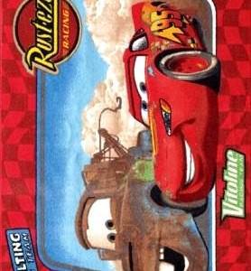 kaşmir halı disney karakterli Çocuk odası halıları - kasmir arabalar resimli cocuk halisi 278x300 - Kaşmir Halı Disney Karakterli Çocuk Odası Halıları
