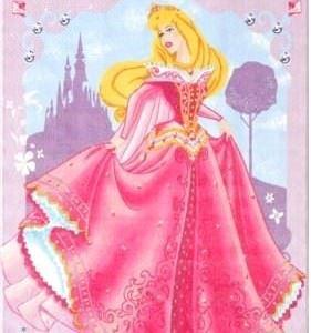 kaşmir halı disney karakterli Çocuk odası halıları - kasmir kiz cocuk odasi halisi 281x300 - Kaşmir Halı Disney Karakterli Çocuk Odası Halıları