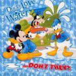 Kaşmir Halı Disney Karakterli Çocuk Odası Halıları