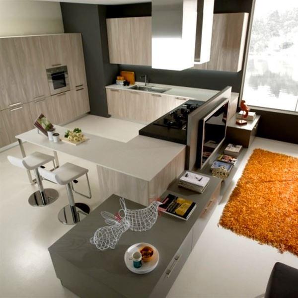 lineadecor-effe-ada-tipi-mutfak-rengi