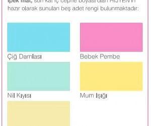 Marshall Boyanın Antimikrobiyal Hijyen Boya Renkleri