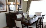Yemek Odası Yenileme Ve Düzenleme Fikirleri
