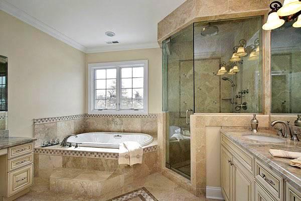 modern-luks-dekorasyon-banyo-14