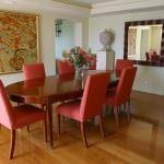 Yemek Odası Yenileme Ve Düzenleme Fikirleri 8