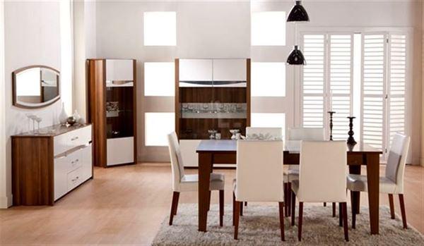 mondi yemek masası modelleri mondi mobilya yemek odası modelleri