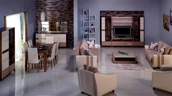 mondi yemek odası vitrin modelleri mondi mobilya yemek odası modelleri