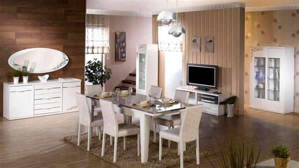 mondi yemek odası modelleri mondi mobilya yemek odası modelleri