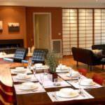 Yemek Odası Yenileme Ve Düzenleme Fikirleri 12