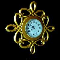 01-oymali-klasik-duvar-saat